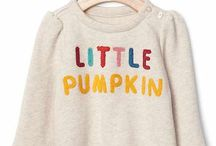 Baby girl / clothes for toddlers