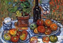 Obrazy / akwarele ,obrazy recznie malowane