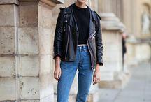 Denim Love / Jeans&Denim