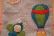regalos para bebes / deliciosos,originales y prácticos regalos para bebes que harán las delicias de los recién estrenados papis!!!