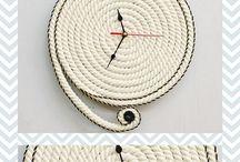 ceasuri handmade