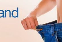 Gastric Band Hypnosis / The Gastric Band Hypnotherapy NLP Session was devised by Max Kirsten a leading Clinical Hypnotherapist who has worked with weight management issues for over a decade.