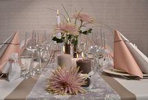 Konfirmasjon- bord