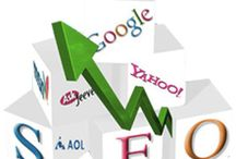 Local Seo Service / local SEO provider that knows your area is a good step towards getting positive results.