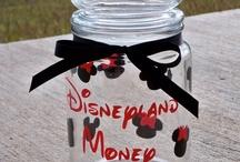 Holiday: Disneyland Paris