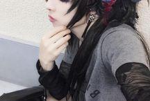 Lycaon [Yuuki]