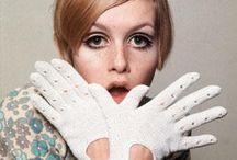 Fashion/Style/Beauty / Fashion. Clothing. Beauty. Jewelry. Shoes. Makeup. Pretty / by Sabrina Antoinnette