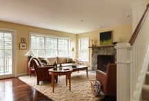 Family Room Rug Ideas