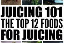 Juicy!