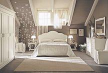 pittura camera da letto