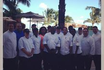 The Trump Team / Meet the team! / by Trump International Beach Resort