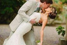 Свадьба <3