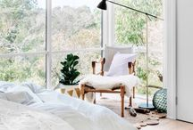 Incredible Spaces / Ideas for one day