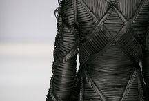 #Leather #inspiration