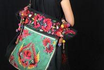 Tassen/Bags