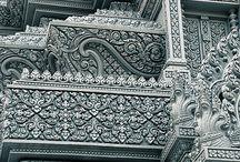 Cambodia □◇○