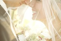 düğün fotoları
