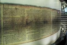 Christianity History