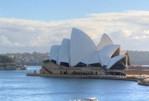 Australia Big Family Hotels for 5, 6, 7, 8 / Hotels that sleep families of 5, 6, 7, 8 in Australia