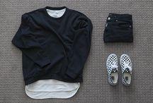Estilos/how to dress