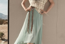 My Style / by Linda Rahman