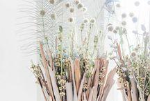 Creatief/bloemwerk