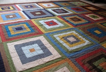 Quilts, Rugs, Sewing, Knitting, Crochet