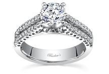 Diamonds & Watches / Jewellery