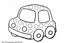 véhicules (voitures, train, camion, etc)