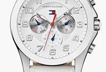 Tommy Hilfiger | Via Saat / En yeni Tommy Hilfiger modelleri Via Saat - GittiGidiyor'da!