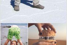 Cool foto ideas