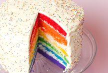 let them eat cake