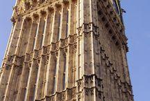 영국 건축물