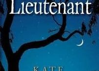 'The Lieutenant' / Resources to help with the study of this text.