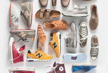 ciekawe zdjęcia butów