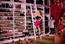 zapatos moda a tus pies / zapatos de todas las epocas
