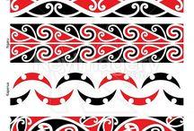 kowhaiwai