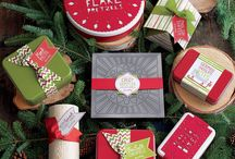 Inspiration / Inspiration for Stampin' Up and other paper projects