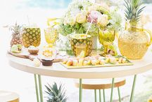 pineapple party !!!!!!!!!!!!!!!!!**************?*