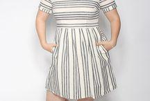 Consigli moda curvy girl  / Consigli moda