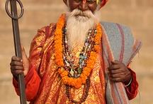 Cultures: India