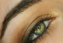make up Trentsetter❤