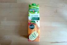 Zdrowe Żarcie / Pinboard bez konserwantów i sztucznych barwników. Jedyne zjadliwe produkty z supermarketów.