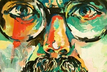 canvas / アート,ART