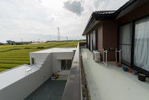 Architektura japońska