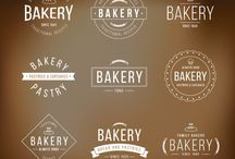 Bakers Logos