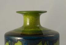 Hutschenreuther ceramics