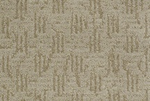 Carpets / Different Carpets available at CCCF