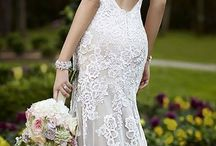 Bride / Bride Ideas