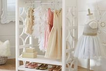 Diy Kids Wardrobe Ideas